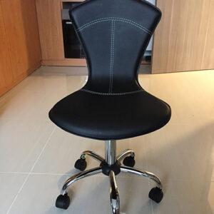 Ghế chân xoay hiện đại giá rẻ
