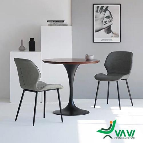 Bộ bàn ghế phong cách cổ điển nhập khẩu