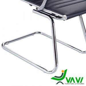 Chân ghế quỳ phòng họp