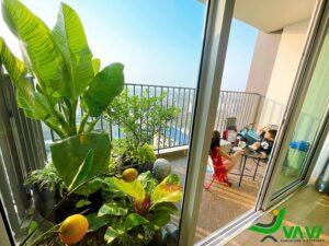 Bàn ghế chung cư đẹp tại Hà Nội