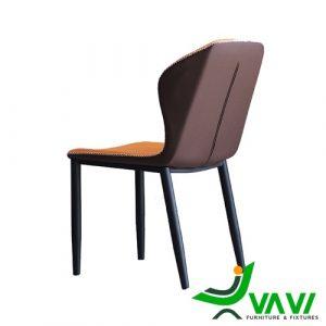 ghế ăn Vaz hiện đại sang trọng