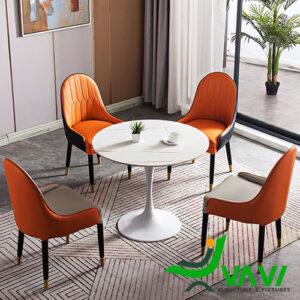 Bộ bàn ghế tiếp khách văn phòng nhập khẩu